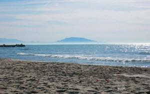Bapco Beach