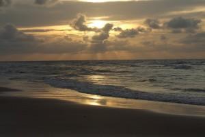 Berakas Beach