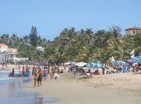 Cabarete Beaches