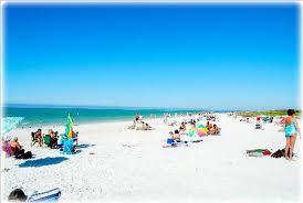 5 Family Friendly Beach Vacation Spots