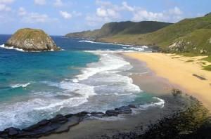 Longest beaches