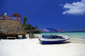 Tanjung Bira Beach, indonesia