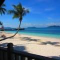 rawa island malaysia