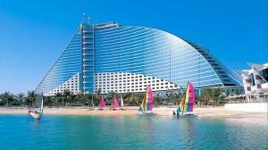 Messilah Beach Kuwait