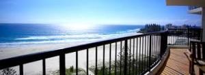 Oceana Beach Lebanon