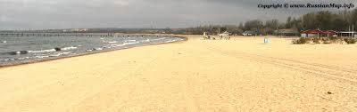 Anapa Beach