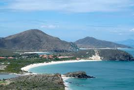Margarita Island – The Pearl of the Caribbean