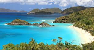 List of Best Caribbean Islands