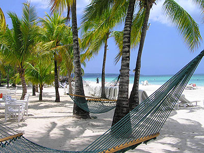 Best adult beaches in the world