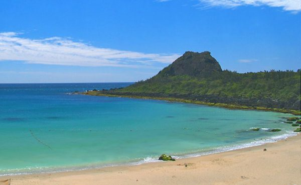 Kenting Taiwan  city photos gallery : Kenting Beach World's Exotic Beaches
