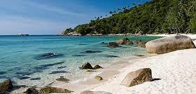 Cotonou Beaches