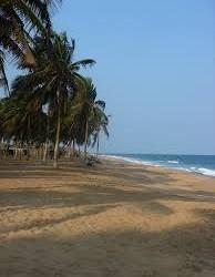 aneho beach