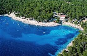cikat beach