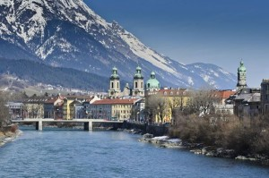 Most Romantic Places in Austria