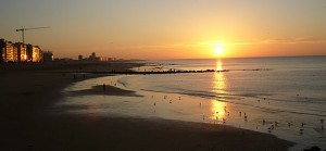 ostend-beach-2