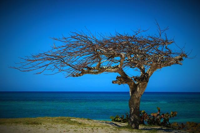 Most Romantic places in Cuba