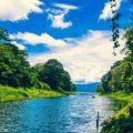 Honduras romantic places