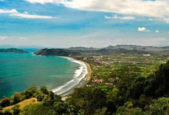 best beaches of Costa Rica