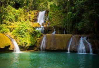 most romantic places in Jamaica