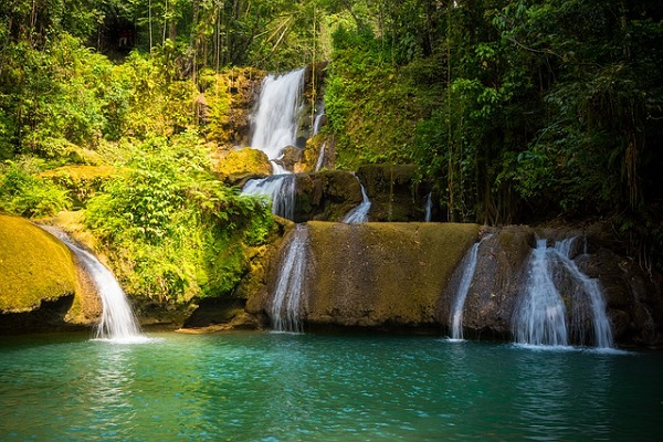 Most Romantic Places in Jamaica