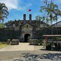 amazing facts about Cebu