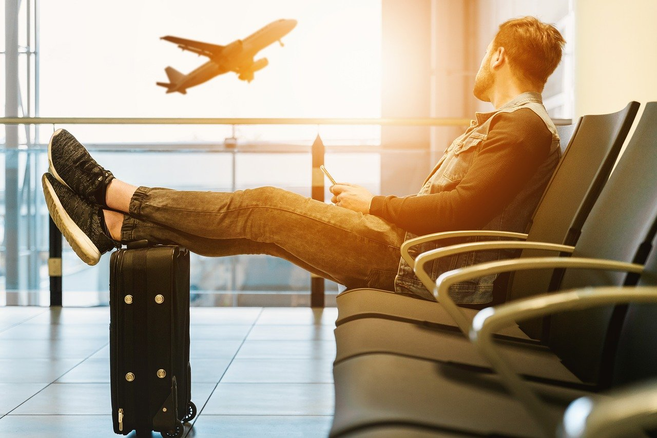 Important Tips for Packing Your Luggage for International Trips