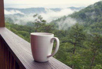 top destinations for reliving your honeymoon