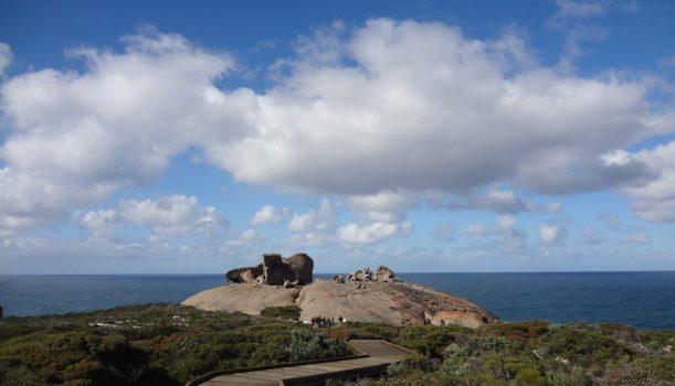 honeymoon beach destinations in South Australia
