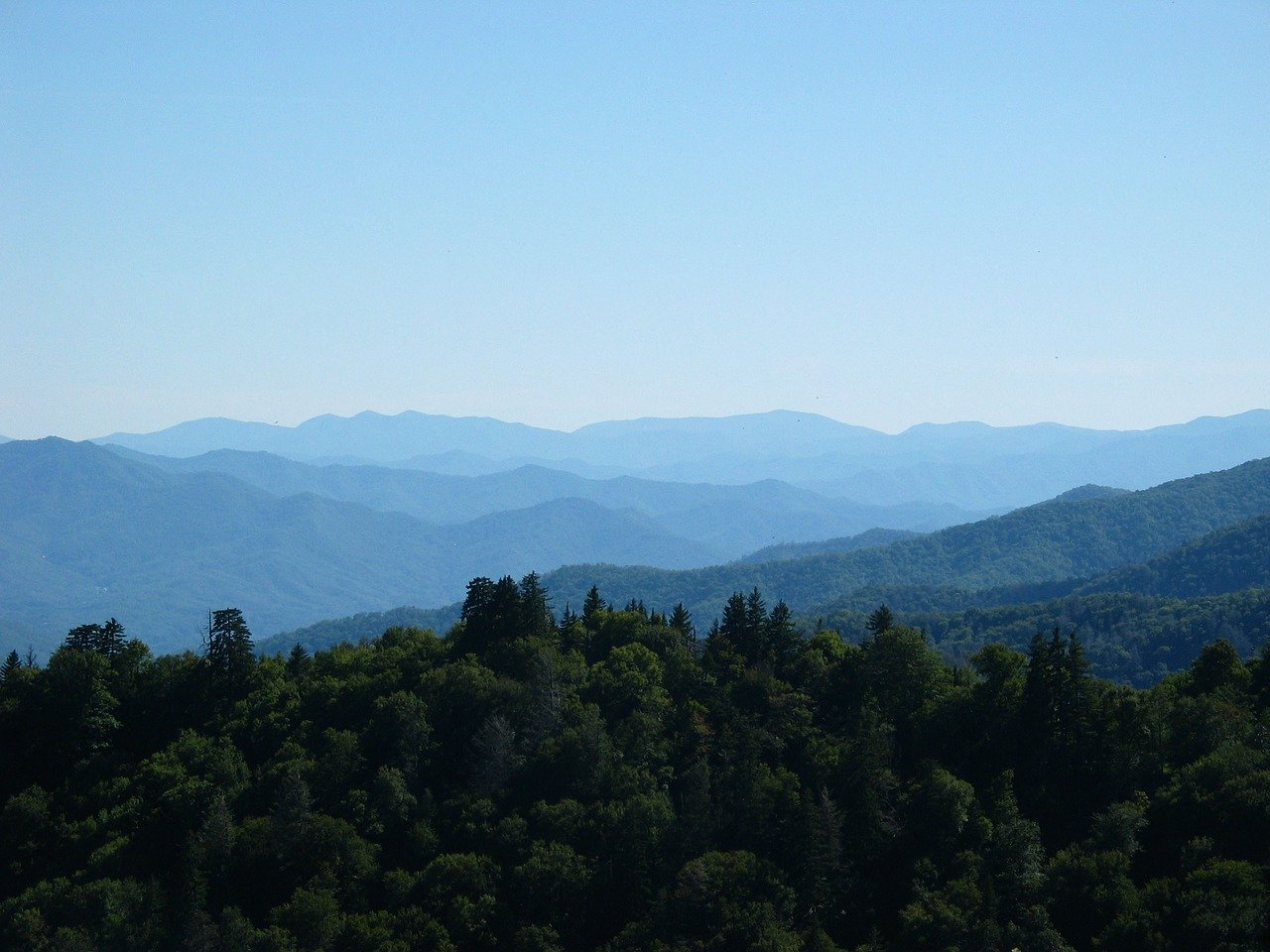 Ways to Make Your Trip to the Smoky Mountains More Memorable