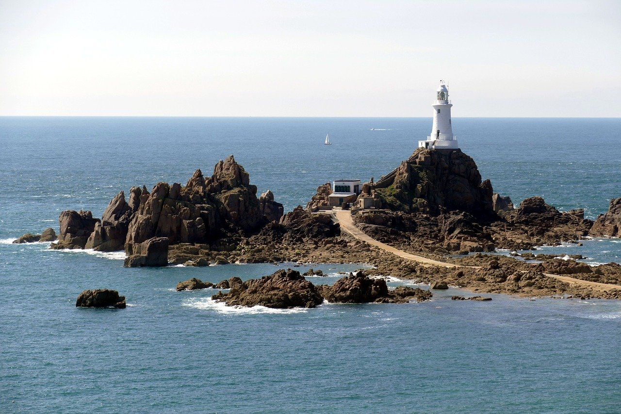 Important facts about the Channel Islands